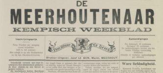 DeMeerhoutenaar_Weekblad_19050114_0001