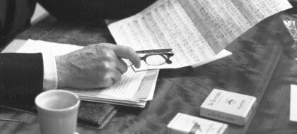 Volksmuziek_Erfgoedbank