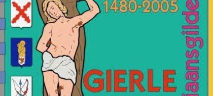 GildeGierle_2