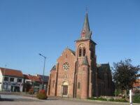 Oud-Turnhout_-_Sint-Antonius_Abtkerk