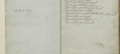 Sint_Joris_Gilde_Meer_Register_19de_eeuw_001