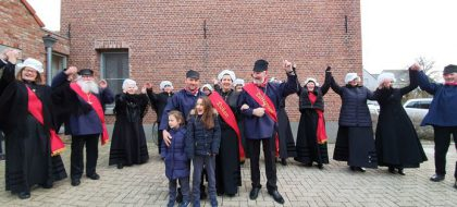 Sint_Jorisgilde_Meer